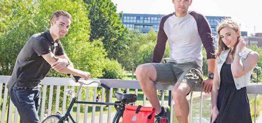 rohtar rucksack fahrrad gadget e1575641831298 520x245