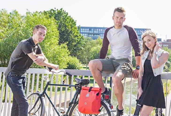 rohtar rucksack fahrrad gadget e1575641831298