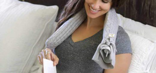 schlauchwärmflasche geschenkidee für frauen e1575964475546 520x245