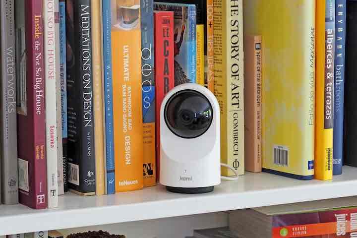 kami indoor kamera %C3%BCberwachung y32