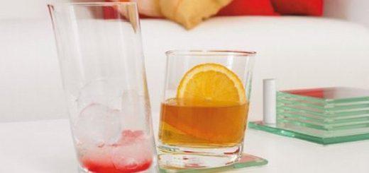 schiefe gläser für getränke aller art 520x245