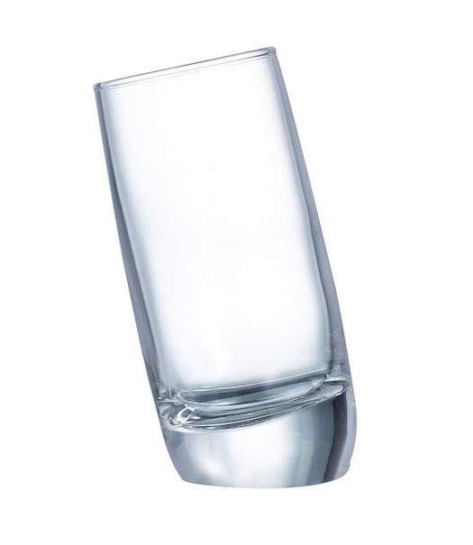 schiefes shotglas lik%C3%B6r getr%C3%A4nk