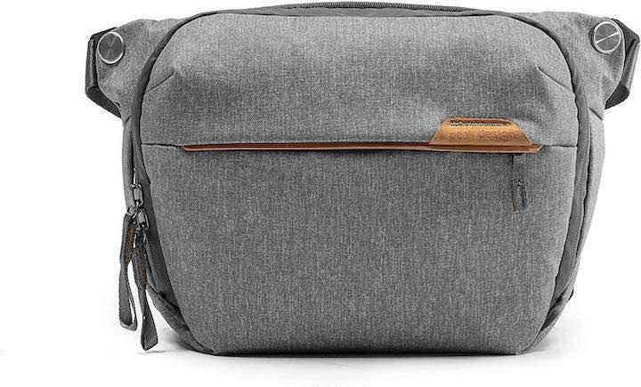 Peak Design Tasche gef%C3%BCllt