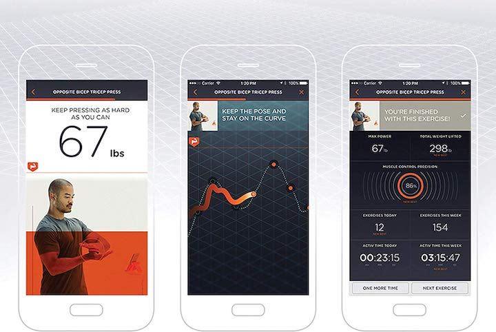 App von Activ5