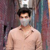 ausair mundschutz luftverschmutzung virus 160x160