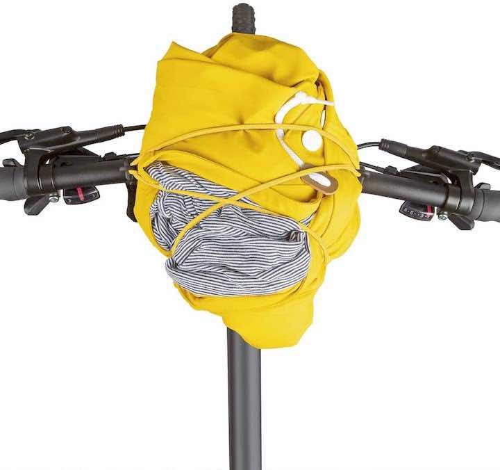 carry gum fahrrad gepaecktraeger