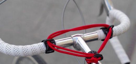 carryyygum lenkerspannband montiert 520x245