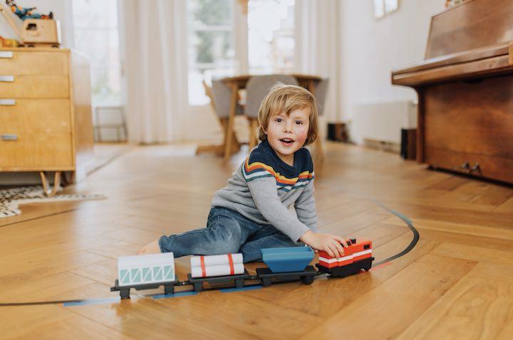 locomogo train eisenbahn lernen