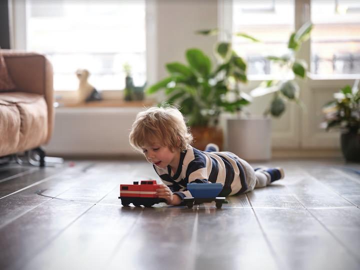 programmieren lernen f%C3%BCr kinder