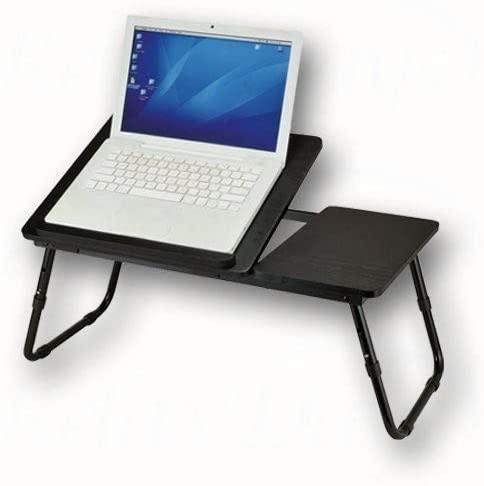 Laptoptisch fuer Bett und Sofa 1