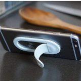fscool Halterung an iPhone 6s auf dem Tisch 160x160