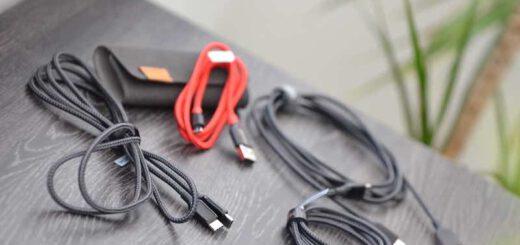 anker kabel 520x245