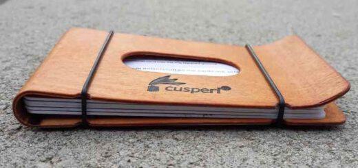 cusperi wallet 520x245