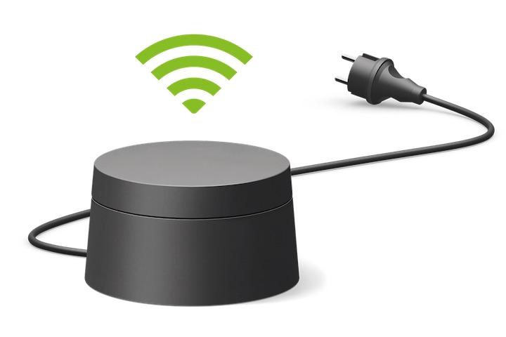 devolo outdoor wifi adapter