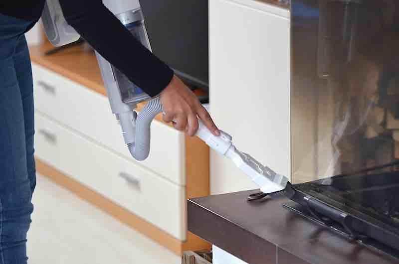 flexibles saugrohr mit aufsatz f%C3%BCr bessere reinigung