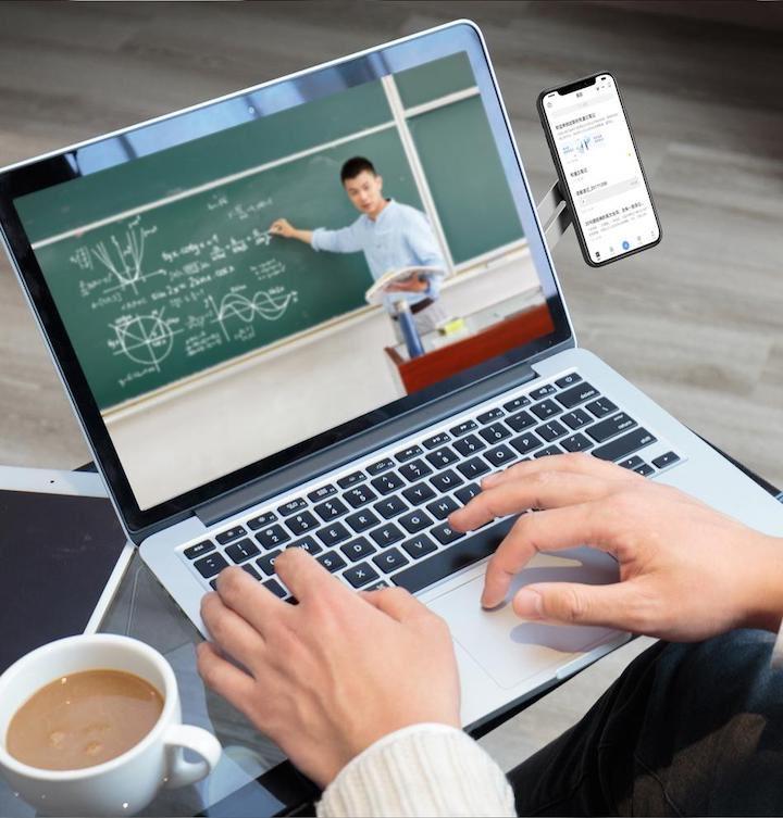 magnetische handyhalterung laptop
