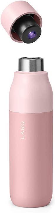LARQ Bottle mit Deckel