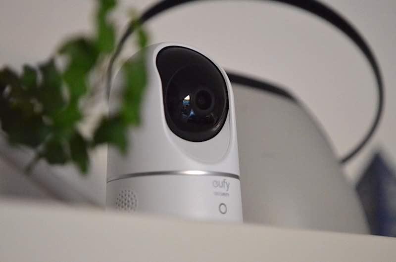 alles im blick mit eufy security indoor cam