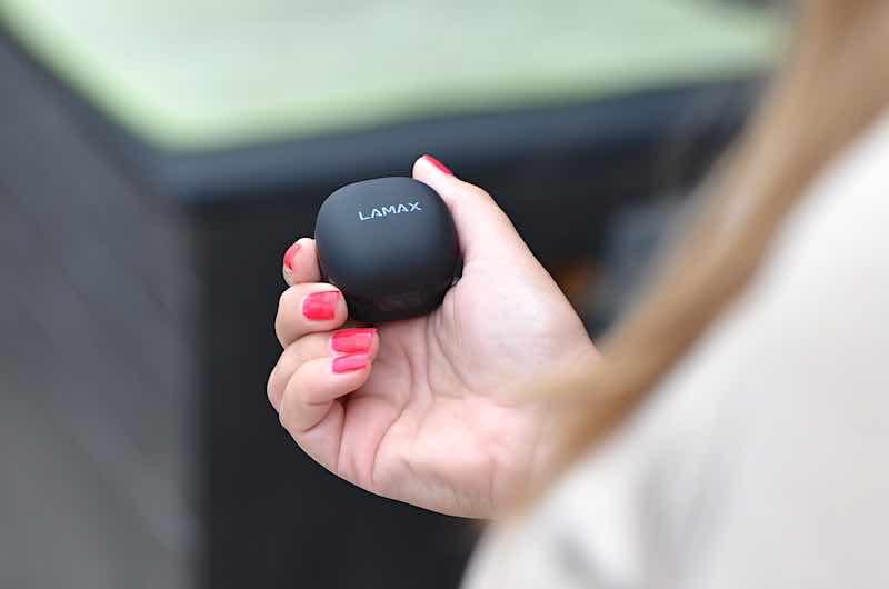 lamax true wireless dots2