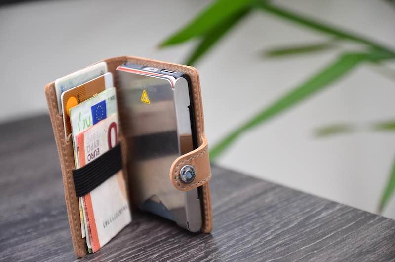 led wallet lite wallet ledlenser