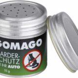 gomago marderschutz 160x160
