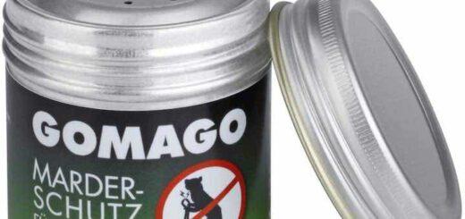gomago marderschutz 520x245