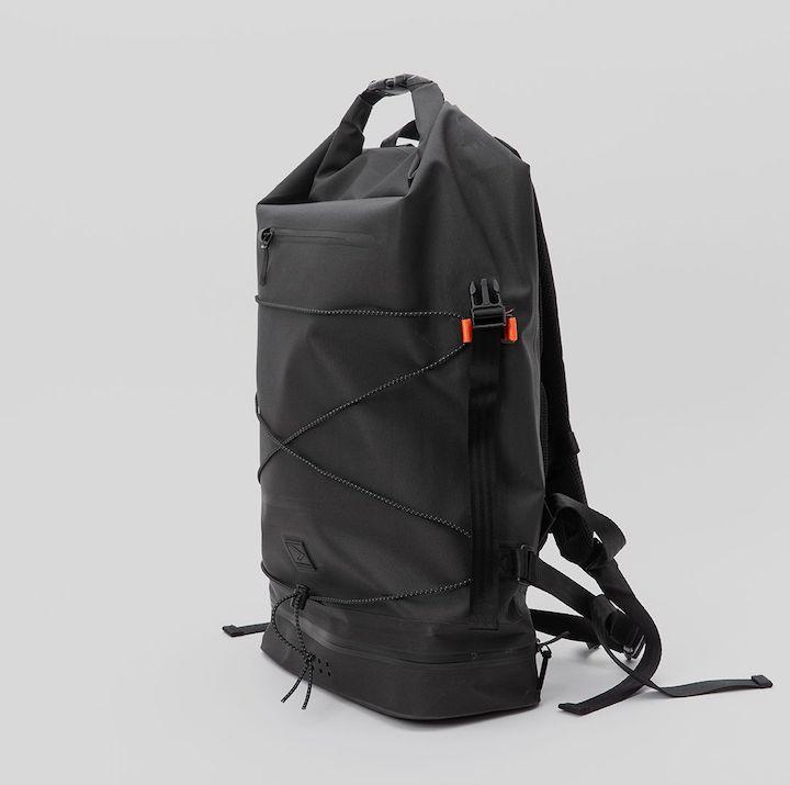 iamrunbox Spin Bag 30 Liter