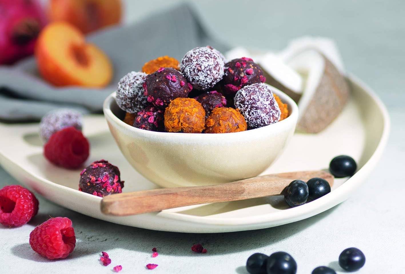 yammbits fruchtkugeln