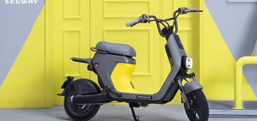 Roller steht vor einer gelben Wand 520x245