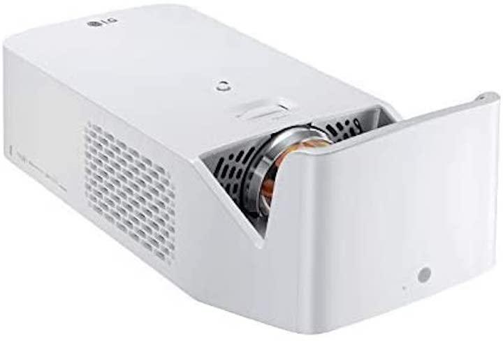 LG Beamer HF65LS Adagio 2.0