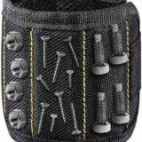 magnetisches armband fuer handwerker 160x160