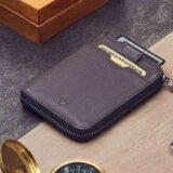 slim wallet von vaultskin 160x160
