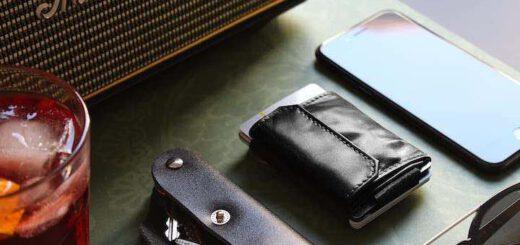 JAIMIE JACOBS Nano Boy Pocket neben Schluessel 520x245