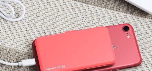 Sinjimoru kartenetui kartenhalter 520x245