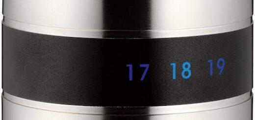 WMF CleverMore Clip Weinthermometer aus Edelstahl 520x245