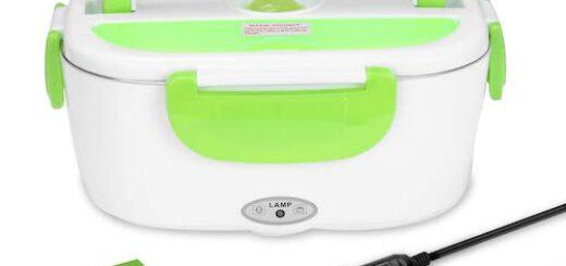 Yissvis elektrische Lunchbox 520x245