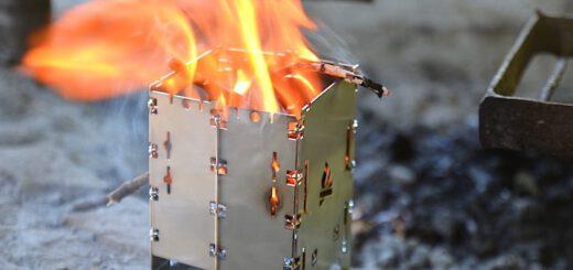 schnelle hitze feuer nach obenjpeg 520x245