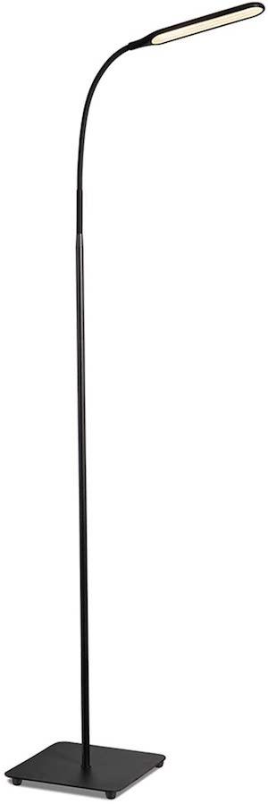 taotronics stehlampe TT DL072 DE