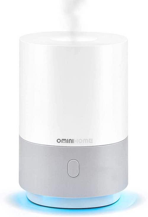Ominihome USB Aroma Diffuser