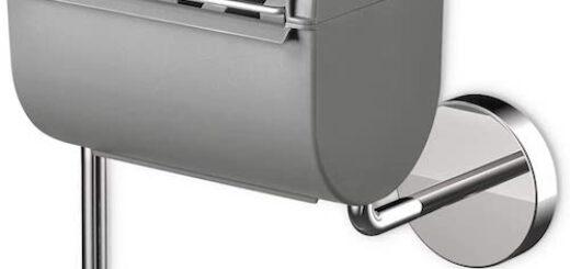bideo Toilettenpapierhalter 520x245