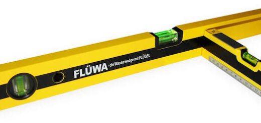 fluewa wasserwage 520x245