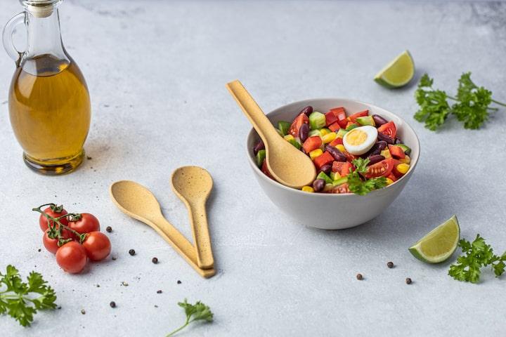 Kulero Ess L%C3%B6ffel Salat Elisaveta Bauer min