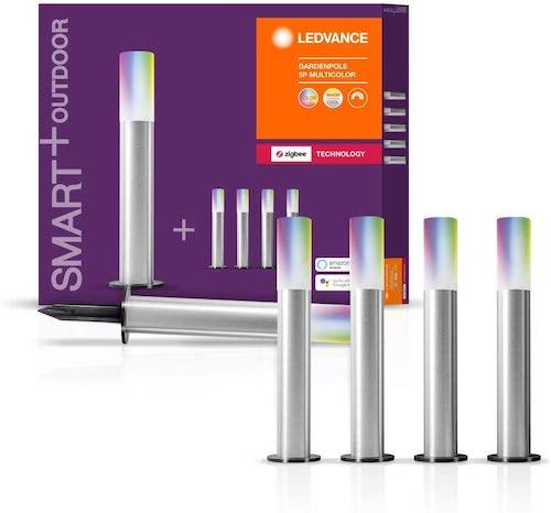 LEDVANCE Smart einzeln und mit Verpackung