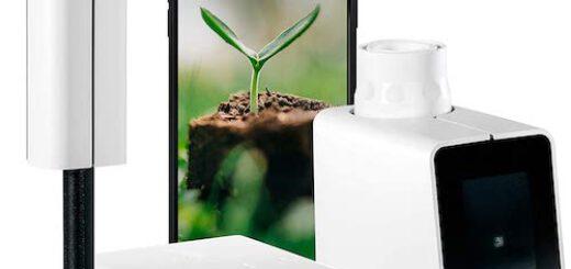 MIYO Smart Home Garten Bewaesserung Komponenten 520x245