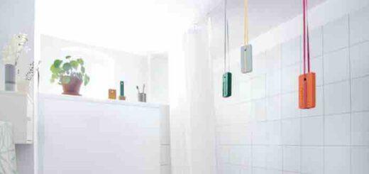SoapBottle haengen in der Dusche Kopie 520x245