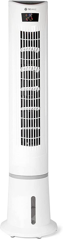 TECVANCE Air Cooler wasserkuehlung