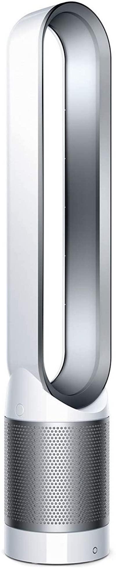Turmventilator Dyson Pure Cool Link