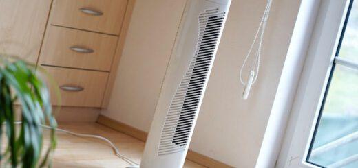 modernes design ventilator 520x245
