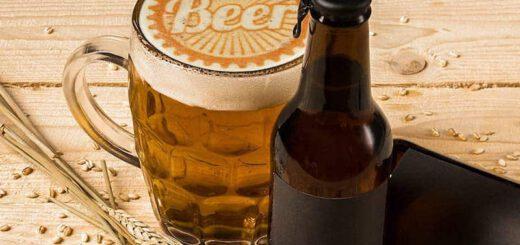 motiv auf beer Coloranino 520x245
