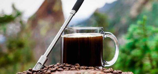 JoGo Kaffee Strohhalm mit Kaffee Kopie 520x245